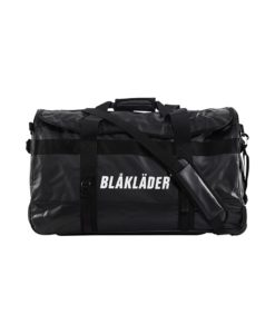 3099_blaklader_110l_travel_bag_svart_1