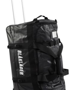 3099_blaklader_110l_travel_bag_svart_3
