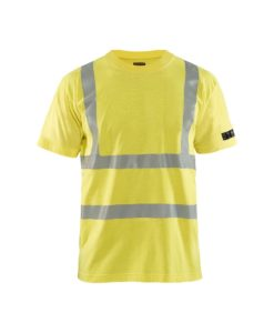 3480_Blaklader_T-shirt_multinorm