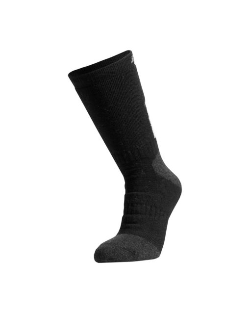 Blaklader 2221 Medium Sock
