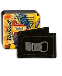 Carhartt 61-2203 Long Neck Wallet