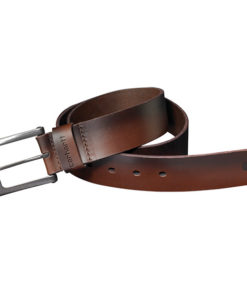 CARHARTT 2203 Anvil Belt