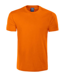 Projob 2016 T-shirt orange