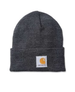 CARHARTT A18 Acrylic Watch Hat