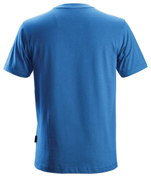SNICKERS 2502 T-Shirt
