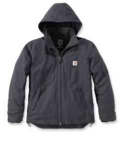 ARHARTT Full Swing™ Cryder Jacket fram