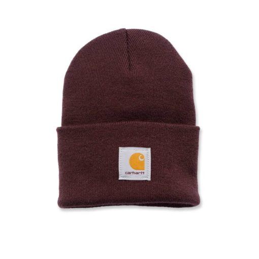 CARHARTT WA018 Acrylic Watch Hat