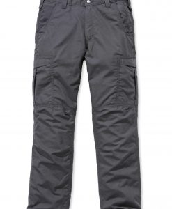 CARHARTT Force Extreme Rugged Flex Pant
