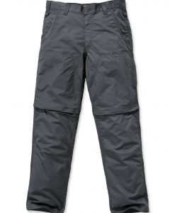 CARHARTT Force Extremes Conv. Pant
