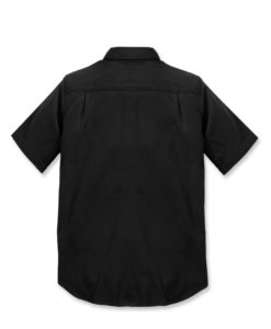 CARHARTT Rugged Prof Workshirt S/S