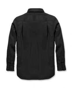 CARHARTT Rugged Prof Workshirt L/S