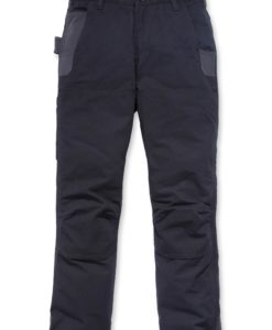 CARHARTT Steel Double Front Pant