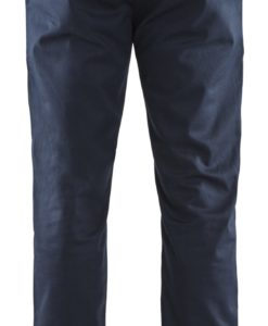 BLÅKLÄDER 1465 Chinos Stretch