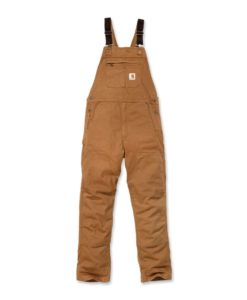 CARHARTT Rugged Flex Rigby BIB