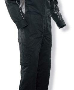 JOBMAN 4327 Serviceoverall