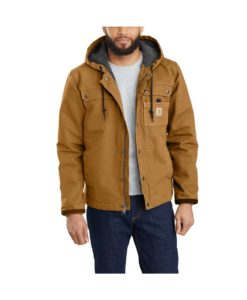 CARHARTT Bartlett Jacket